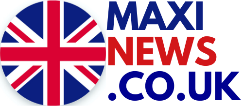 maxinews