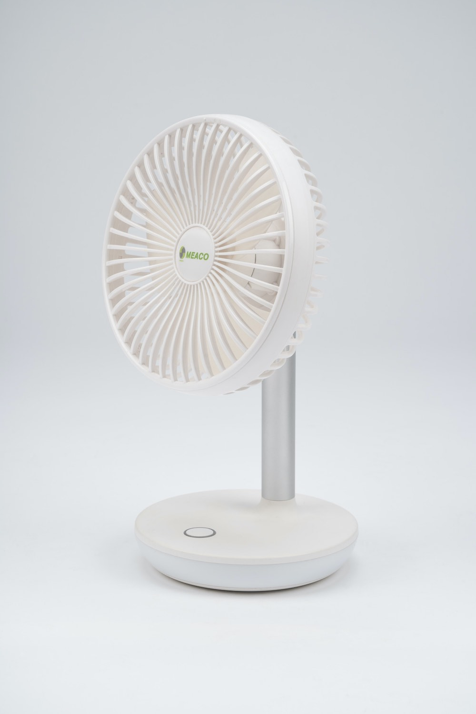 Meaco Fan Night light