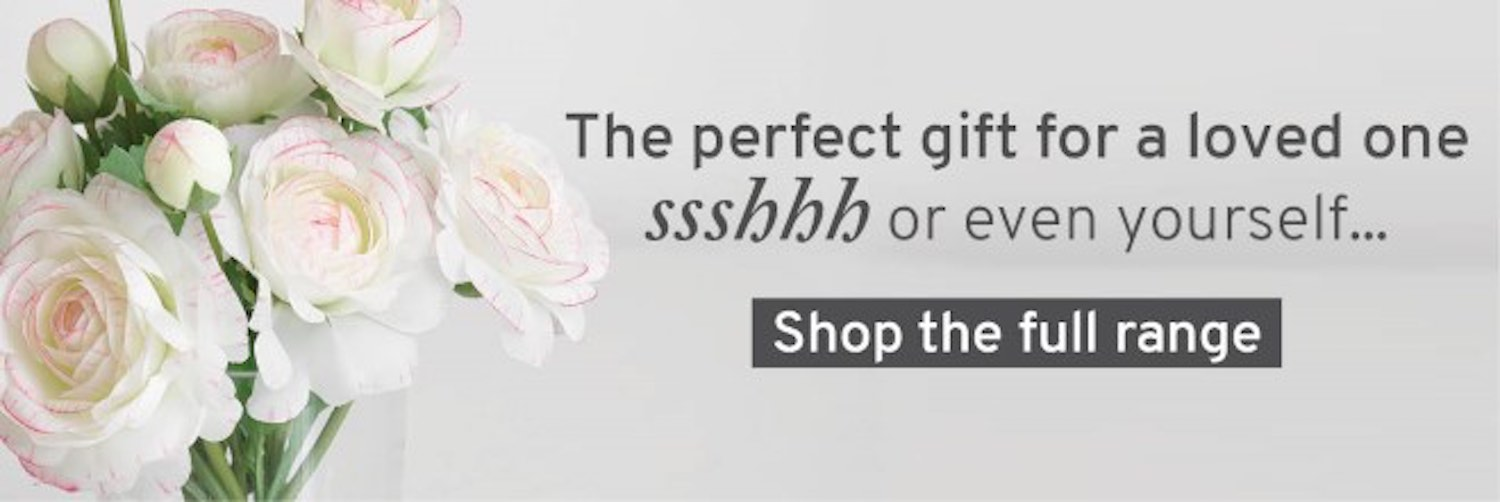 Send A Thinking-Of-You Gift at Bloom