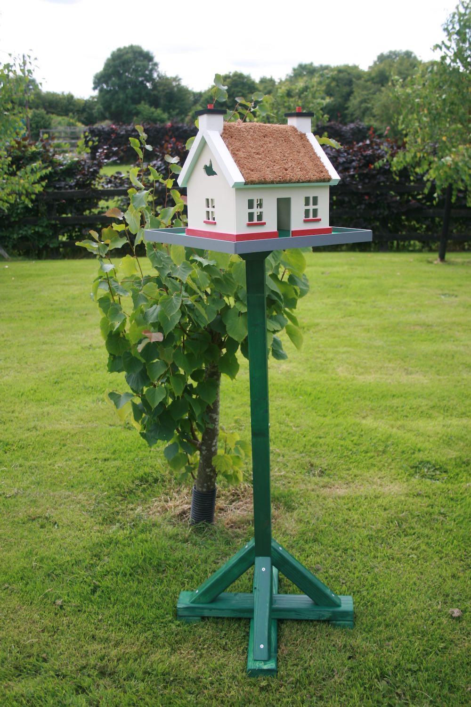 Cuckoos Garden