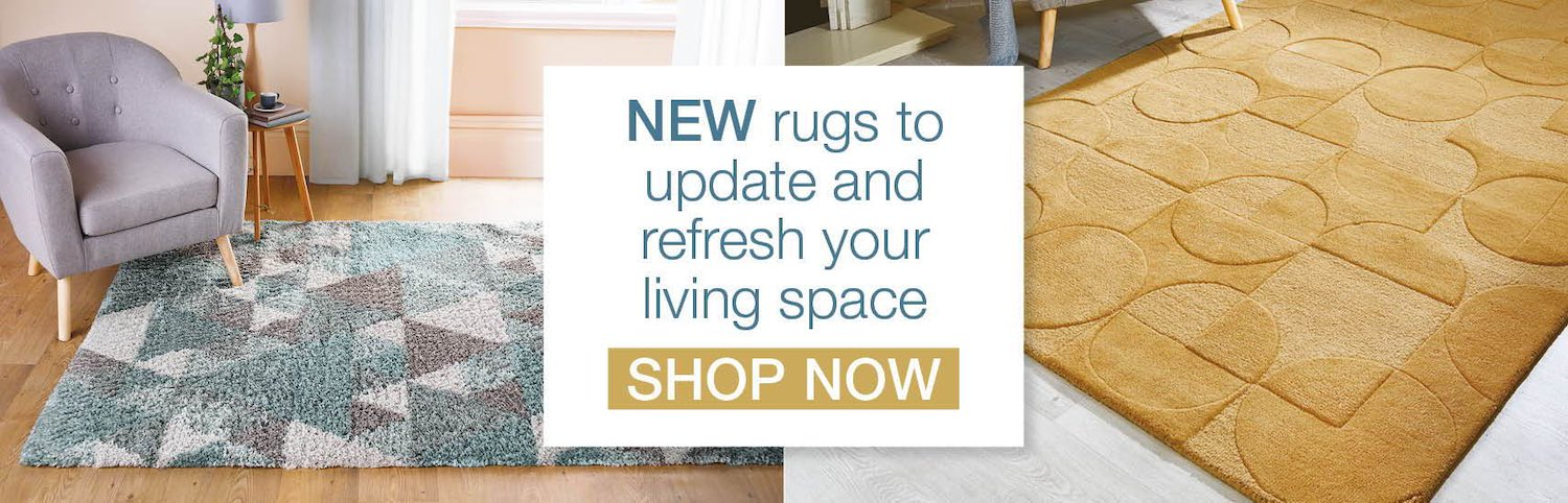Update Your Living Space at Scotts of Stow