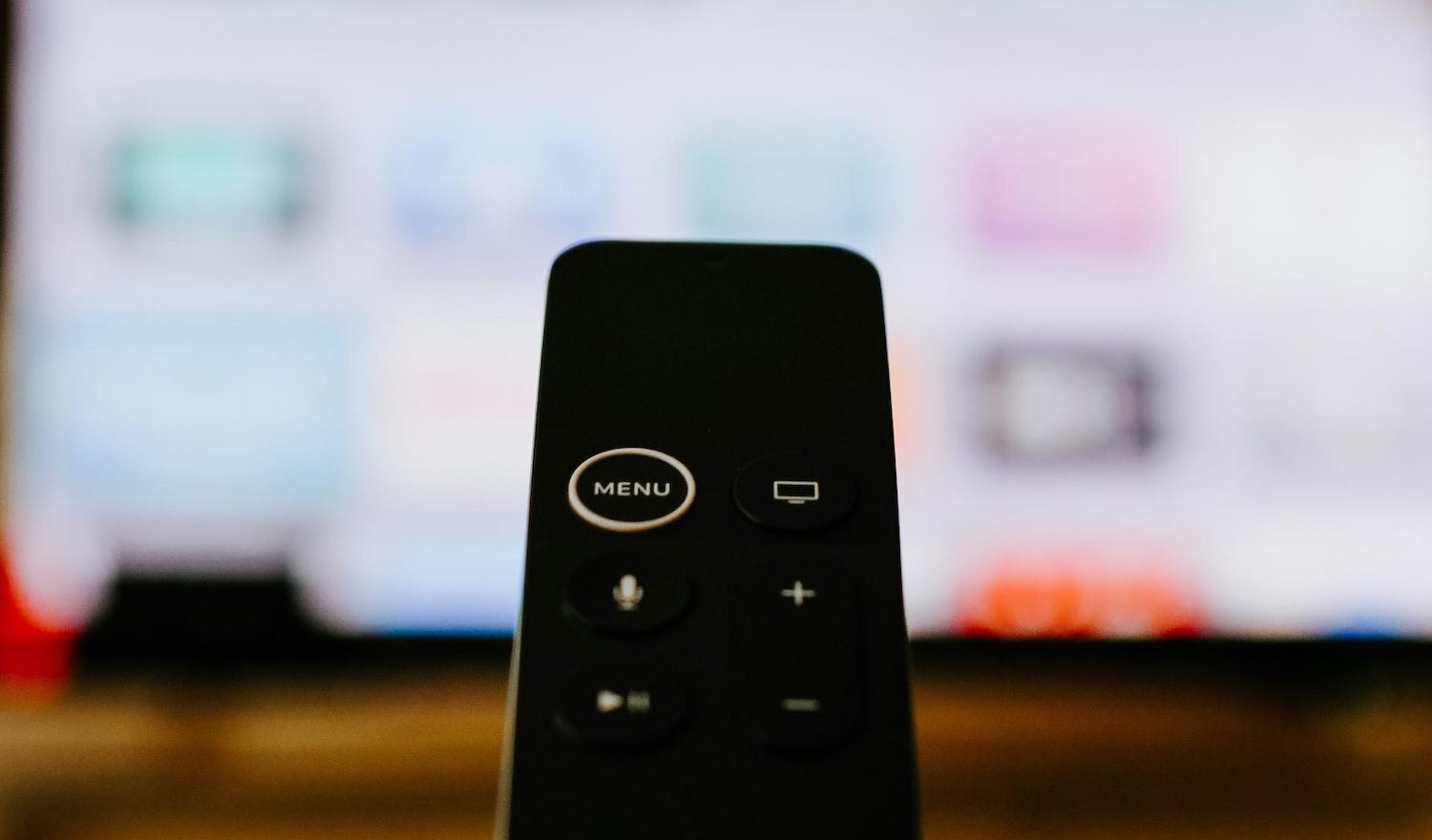 Tips to get the Best out of Disney Plus Streaming Service